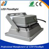 Hohes kosteneffektives Flut-Licht der gute QualitätsIP65 50W LED