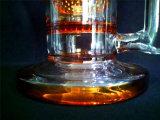 AA036 de in het groot Rokende Waterpijp van het Glas