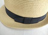 sombreros del sombrero de ala 100%Paper