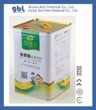 Adesivo/colagem de secagem rápidos do pulverizador do fornecedor GBL de China