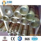 Tubo caldo dell'ottone di vendita 2.0360 ASTM C28000
