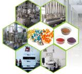 Очищенность 50%-98% выдержки Propolis, флавоноиды 5%-14%