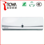 Condicionador de ar montado na parede CE CB 12000BTU