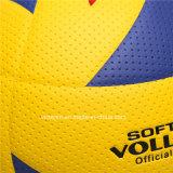 الصين صاحب مصنع داخليّة خارجيّ كرة الطائرة كرة