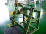 Grande crémaillère/machine de profit de fil de faisceau de l'axe FC-1250/arbre