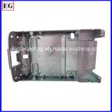 Casting e Forjado Custom Service Molded Precision Aluminium Die Casting