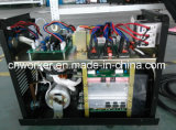 Промышленность Инвертор IGBT MMA сварки (MMA-300)