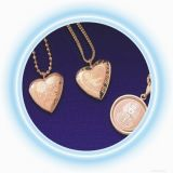 [200و] ليزر مجوهرات [سبوت ولدينغ مشن]/تجهيز, لأنّ نوع ذهب/فضة مجوهرات
