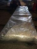 DIN1.8195 51CRV4 que extingue e que modera o aço