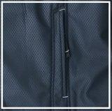 새로운 폴리에스테 Softshell Mens 봄 재킷