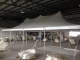 Hotsaleのアルミニウムおおいのテント