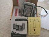 Control de acceso independiente de la puerta de RFID con impermeable, timbre (S5C)