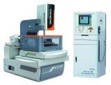 Precio de la máquina del alambre EDM del regulador del CNC
