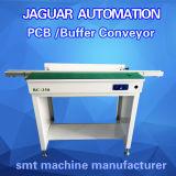 Convoyeur de PCB pour PCB SMT Production Line