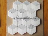 China-Marmormosaik für Fliese/Wand