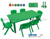 2017 Autunm Best Price Good Quality School Furniture Mesa Cadeira
