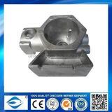 ODM OEMのアルミニウム砂鋳造の部品