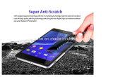 вспомогательное оборудование 9h телефона пленки Profect протектора экрана Tempered стекла 2.5D Asahi подходящее взрывозащищенное для Сони Xperia Z1