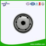 Filtro da combustibile del fornitore del filtro della Cina per la serie di KOMATSU (6732-71-6110)