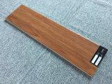 tegel van de Vloer van de Textuur van de Plank van 600X150mm de Houten Ceramische van Foshan