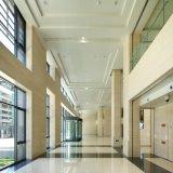 Het geluiddichte Binnenlandse & BuitenComité van het Plafond van de Honingraat van het Aluminium van het Gebruik