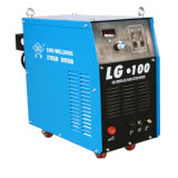 LG-100 Cheap CNC Plasma Metal Cutter Made in China