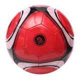 رخيصة [ستندرد سز] مختلفة ألوان مدرسة كرة قدم