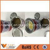 접합 가죽 고무 단화를 위한 Durabond 접촉 접착제 접착제 보편적인 접착제