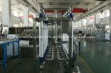 Ultimo tipo macchinario di trattamento delle acque con Ce