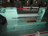 Высокоскоростной полноавтоматический стальной лист разрезая линию машину для сбывания