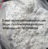 Очищенность 99% Кристина Sustanon тестостерона стероидов Homebrew потери веса строителя мышцы (Sustanon 250)