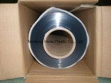 Film clair superbe environnemental de PVC d'extension