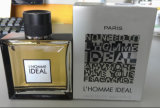 Perfume dos homens do tipo de Hotsale (MT-202)
