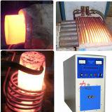 30kw het Verwarmen van de Inductie van IGBT Machine voor het Solderen Thermische behandeling