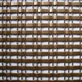 構築及び装飾的で装飾的な金網
