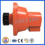 Dispositivo de seguridad para el alzamiento /Lift de la construcción con marca de fábrica