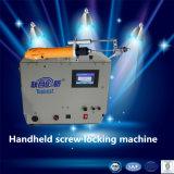Automatische Schrauben-Befestigung-Geräten-/Schrauben-Befestigung-Handmaschine
