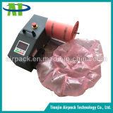 Mini-Schrank schützender verpackenluftpolster-Maschinen-/Luftblase-Beutel, der Maschinen-Luft-Kissen-Maschine herstellt
