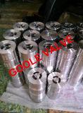 API594 Typ Aufzug-Rückschlagventil (GAH71W) der Oblate-