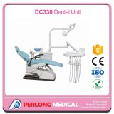 Самый дешевый гидровлический зубоврачебный блок стула DC330