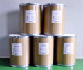 Clorhidrato CAS No. del lincomicina: 859-18-7 en China