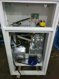 220V 1.5kw Censtar Kraftstoff-Zufuhr