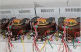 регулятор автоматического напряжения тока мотора одиночной фазы 2500va