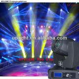 Свет луча 7r Sharpy 230 света диско оборудования этапа Moving головной