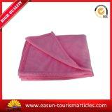 محترف غطاء [وشينغ مشن] بوليستر صلبة قطريّة صوف غطاء سميك رمل غطاء