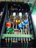 De zuivere Omschakelaar van de Frequentie PWM van de Omschakelaar 1kw-5kw van de Golf van de Sinus 50Hz aan 60Hz