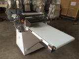 Precio de mezcla de Sheeter del cortador de la pasta industrial de la pizza del fabricante de China