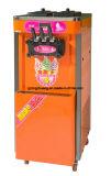 Máquina comercial do gelado do estilo de Mc Donald