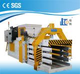 Da fábrica Hba120-110125 máquina de empacotamento hidráulica automática diretamente