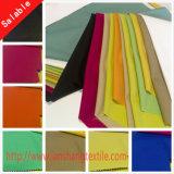 Ткань одежды ткани Nylon ткани Spandex ткани химически для одежды рубашки платья брюк